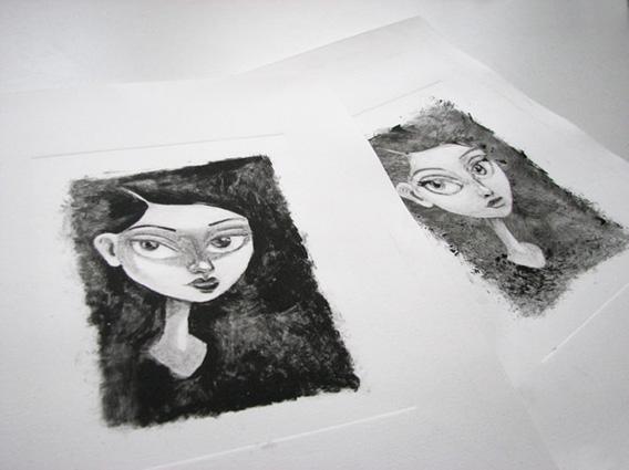 monotypes01
